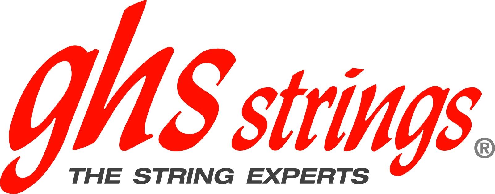 GHS Strings