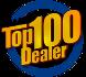 NAMM Top 100 Retailer
